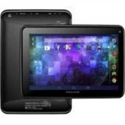 Refurbished Visual Land Prestige Elite 8Q 8 GB Tablet - 8 - Wireless LAN - 1.60 GHz - Black ME-8Q-8GB-BLK