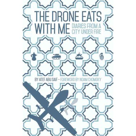 Drone Eats with Me](Eat Me Drink Me Labels)