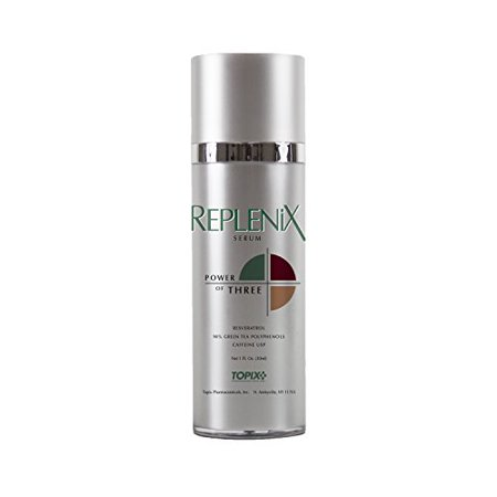 Topix Pharm Replenix Power of Three Serum, 1.0 Fluid Ounce