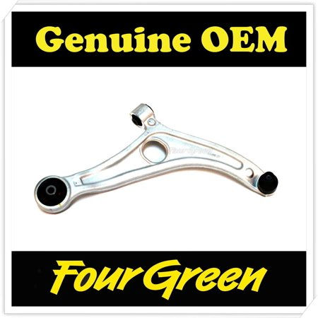 Lower Control Arm Front Right for Hyundai Kia Sonata Optima OEM NEW [545014R000]