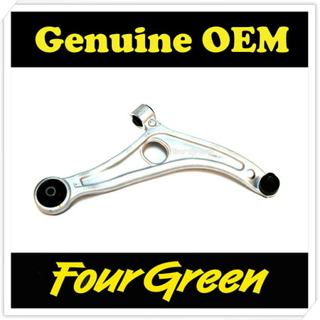 - Lower Control Arm Front Right for Hyundai Kia Sonata Optima OEM NEW [545014R000]
