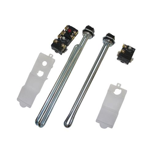 Reliance Water Heater 100109136 Electric Water Heater Plumber Repair Pack