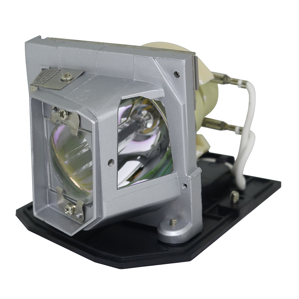 Original Phoenix Projector Lamp Replacement with Housing for Acer PH530