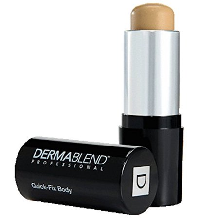 Dermablend Professional Quick-Fix Body - Medium