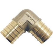 Conbraco Fitting Pex 1In Brass Elbow APXE11