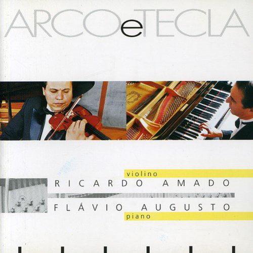 ARCO & TECLA