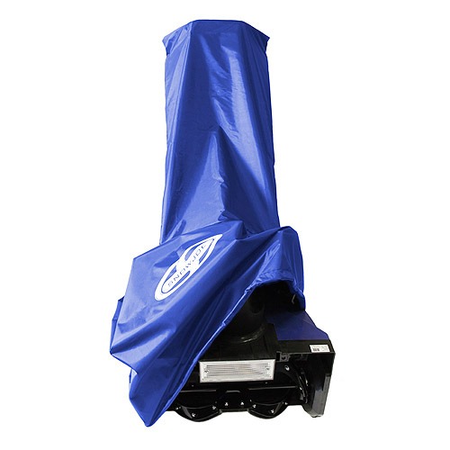 "18"" Snow Shovel Cover"