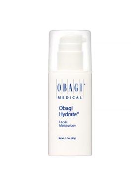 Obagi Hydrate Facial Moisturizer, 1.7 Oz.