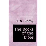 The Books of the Bible (Paperback)