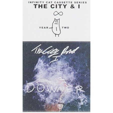 Downer (Cassette)](Party City Downers Grove)