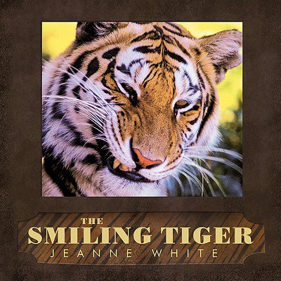 The Smiling Tiger Quotes Notes Walmart Mesmerizing Tiger Quotes