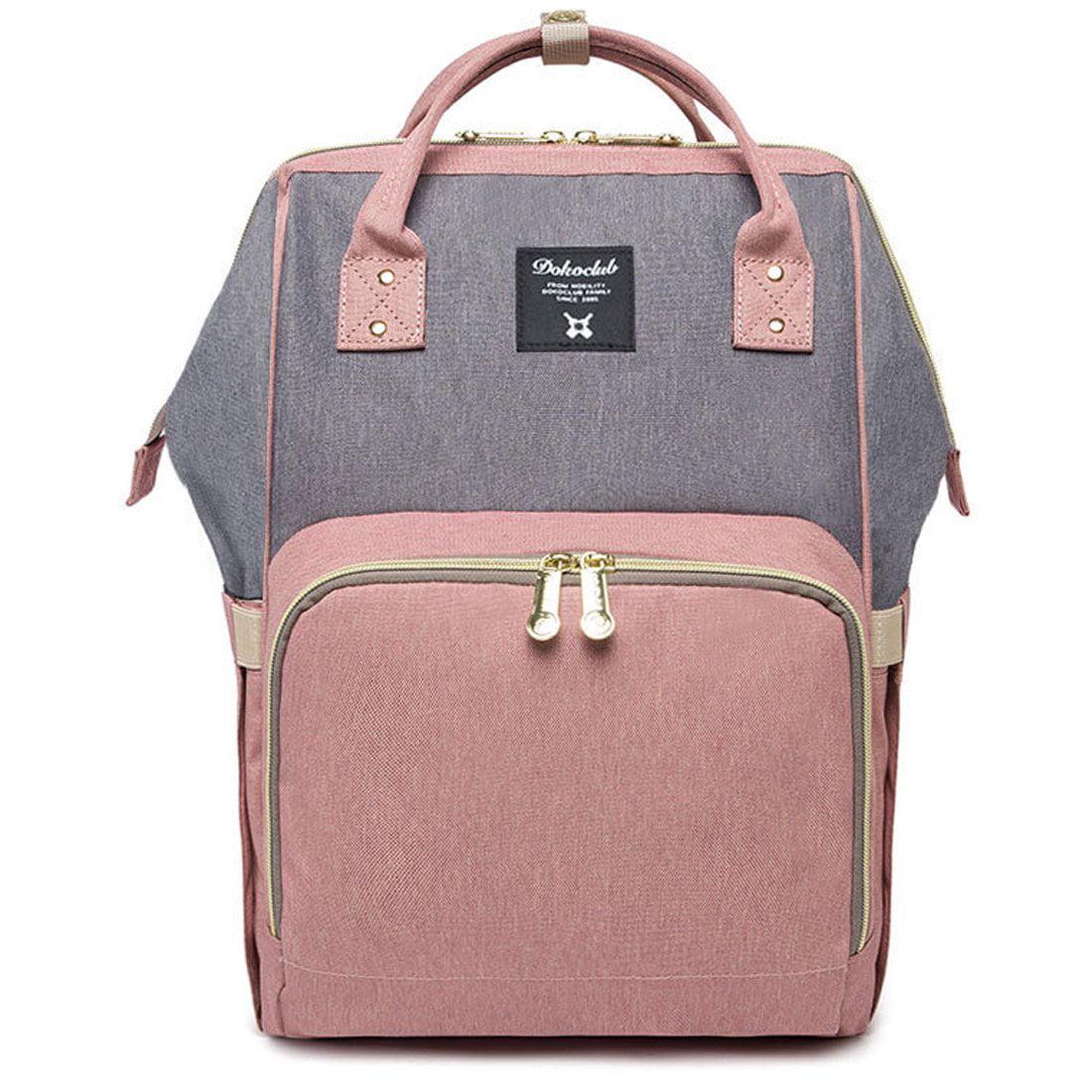 c214719f4db8d8 Diaper Bags | Walmart Canada