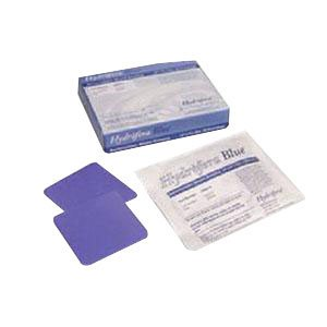 Hydrofera Blue Tunneling Dressing without Border  9mm x 6 Tube Size, 1 Count