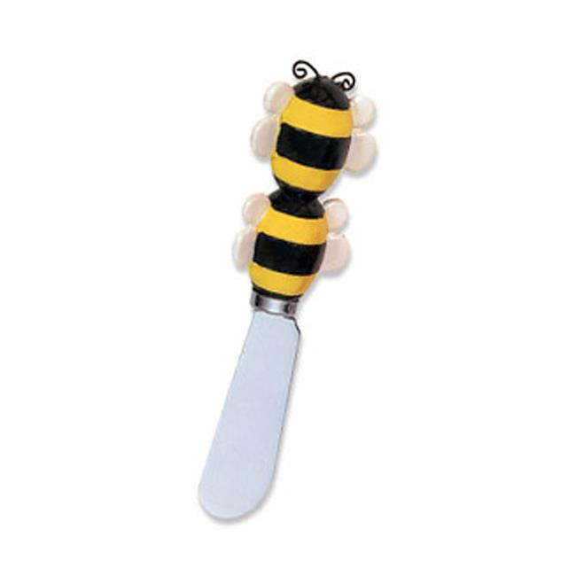 Bees Spreader - image 1 of 1