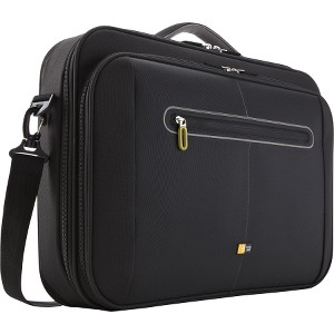 "Case Logic Briefcase for up to 18"" Laptops by Case Logic"