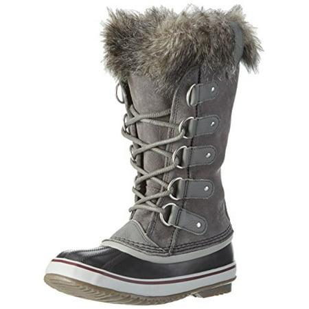 Sorel JOAN OF ARCTIC FUR NM1 Womens Boots