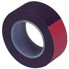 "Cold Shrink Tape, 1"" X 10' (1 per pack)"