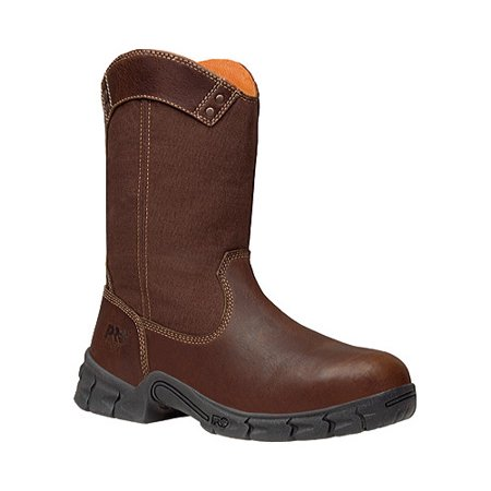 (Men's Timberland PRO Excave Wellington Steel Toe)