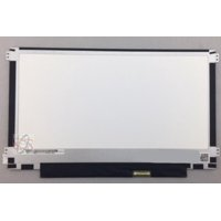 """New 11.6"""" HD eDP LED LCD Replacement Screen for Dell P/N FV34F"""