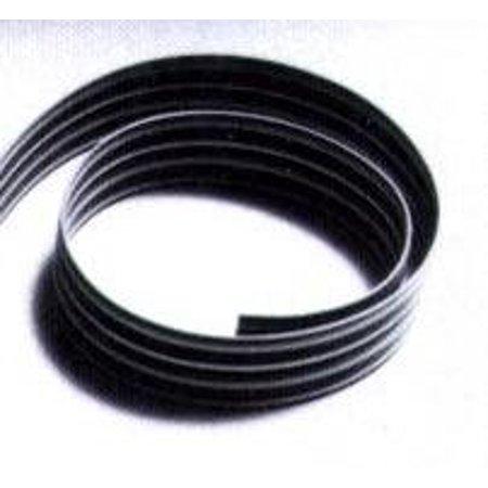 Amphenol Spectra-Strip Part Number (Amphenol Spectra Strip)