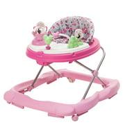 Disney Baby Music & Lights™ Walker, Minnie Garden Delight