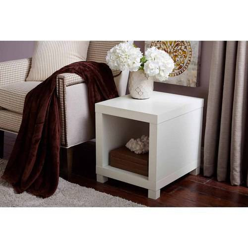 Better Homes and Gardens Accent Table, Multiple Colors by HUISEN FURNITURE (LONGNAN) CO., LTD.