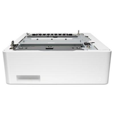 Hp Laserjet 550 Sheet Feeder Tray For Color Laserjet Pro M452 Series