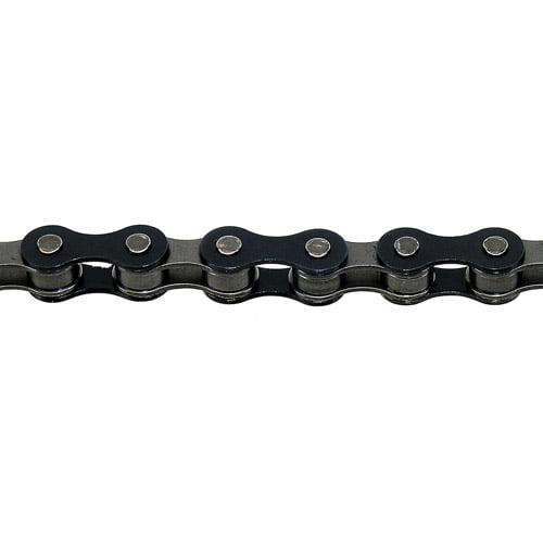 Ventura Bicycle Chain, 112 links