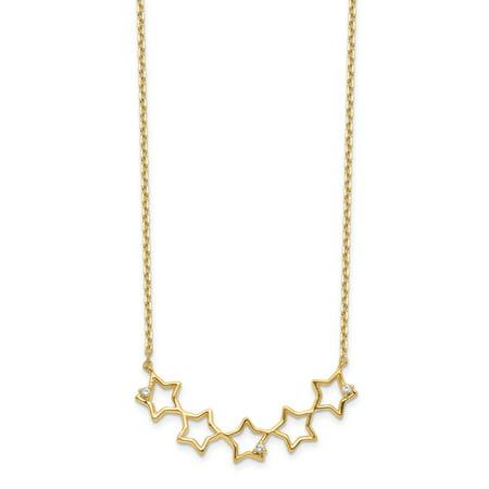 Primal Gold SF2791-18