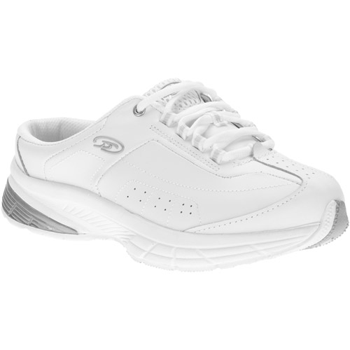 Dr. Scholls Womens Athletic