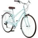 Schwinn 700c Admiral Women's Hybrid Bike