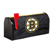 Team Sports America NHL Mailbox Cover