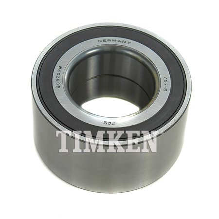 Timken 510082 Wheel Bearing for Audi Q7, Land Rover Range Rover