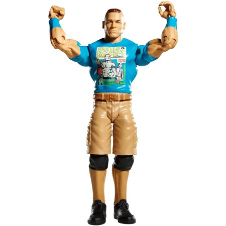 Wwe Role Play Gift John Cena