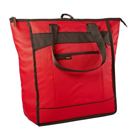 Medport 5060RR1608 Rachael Ray ChillOut Thermal Tote Insulated Bag - -