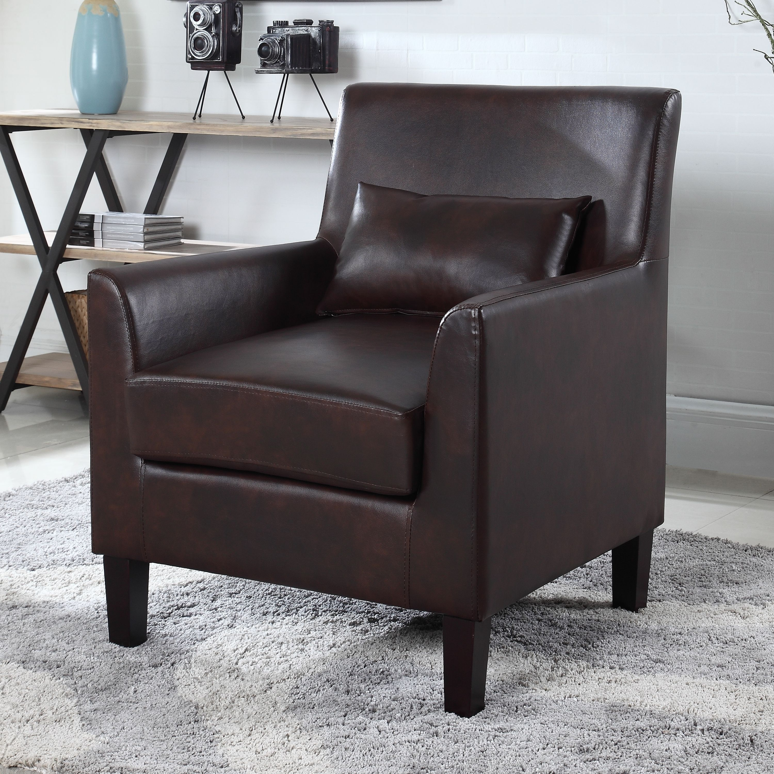 best accent chairs for living room best master furniture s cassidy upholstered living room 24842