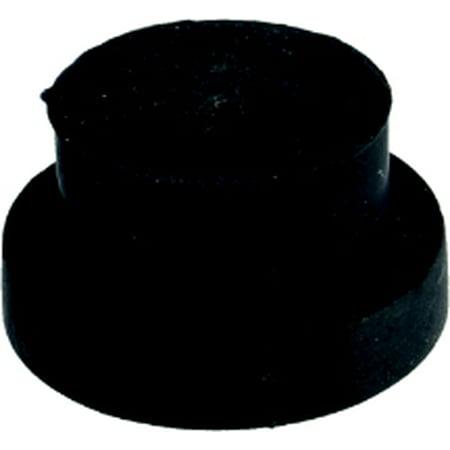 American Standard Aqua Seal