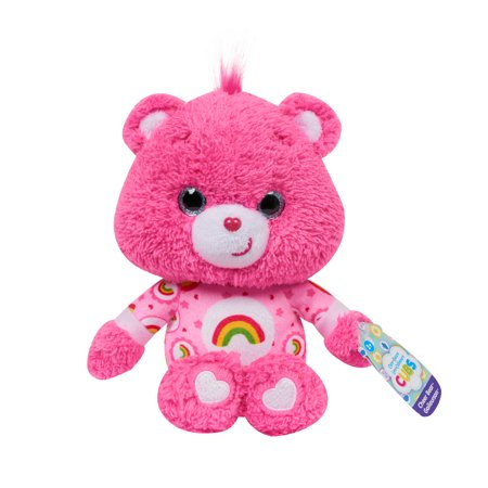 Care Bears Bean Plush Cheer