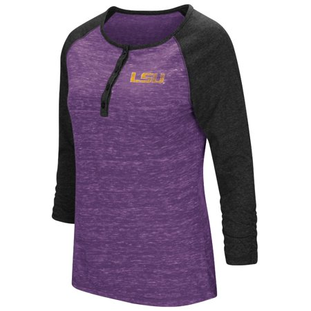 LSU Tigers NCAA Women's