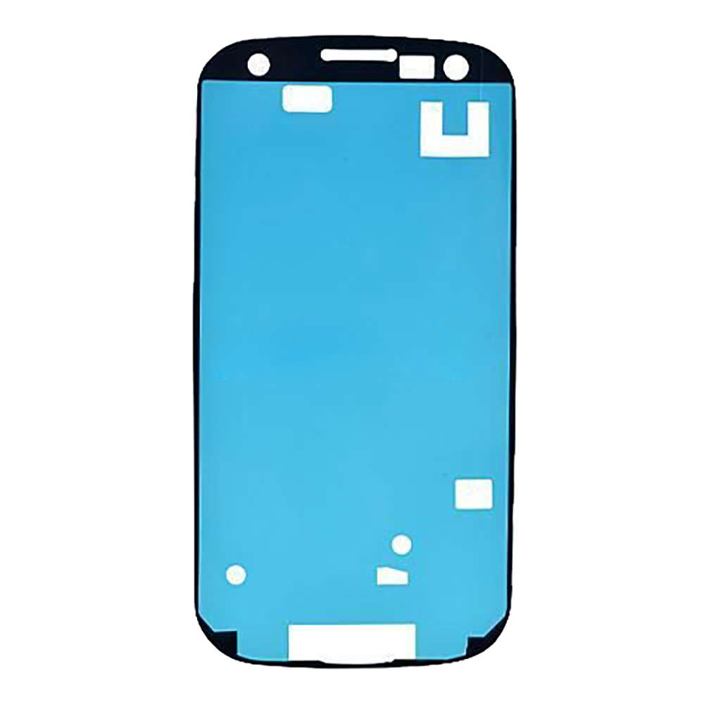 Touch Screen Digitizer Adhesive for Samsung Galaxy S3 (GT-I9300, GT-I9301)