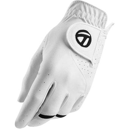 Taylormade All Weather Golf Glove CADET, LH, M/L