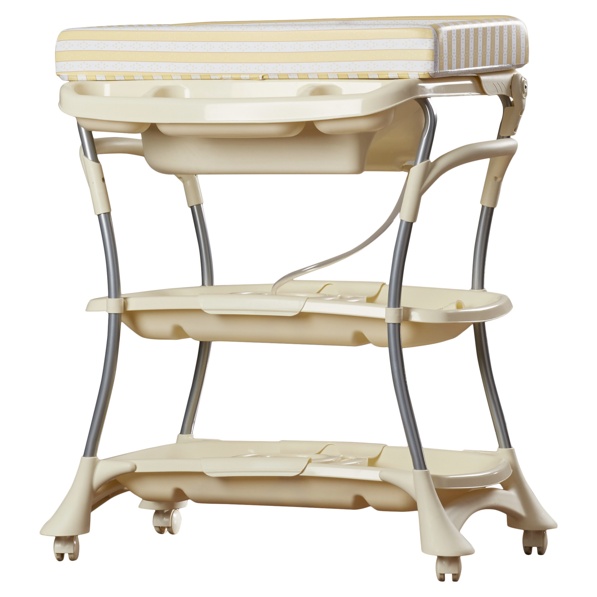 Primo Baby Euro Spa Bath And Table - Table Designs