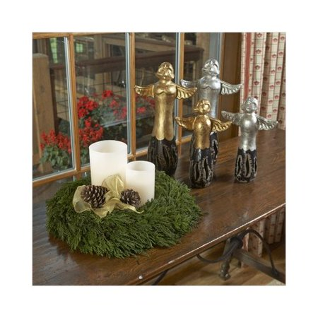 Napa Home And Garden Preserved Boxwoods 18 39 39 Preserved