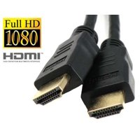 Importer520 15 Ft HDMI Cable Category 2 (Full 1080P Capable) For 4K LED LCD HD TV XBOX ONE XBOX 360 PLAYSTATION 4 PLAYSTATION 3 NINTENDO SWITCH