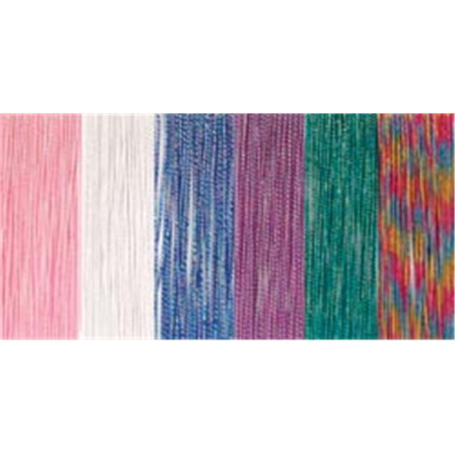 Sulyn Colorful Thick Elastic Cord