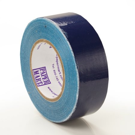 Blue Duct Tape (1 7/8