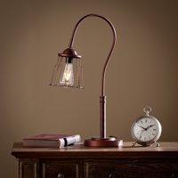 Southern Enterprises Ogden Table Lamp