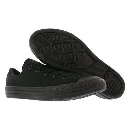Children's Converse Chuck Taylor All Star Low (Converse Chuck Taylor All Star Tekoa Waterproof)