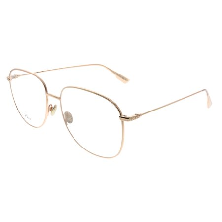 Dior  CD StellaireO8 DDB 56mm Womens  Square (Dior Glasses Frames 2014)