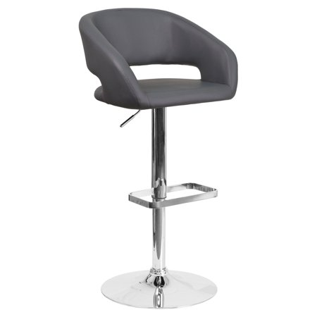 height rail stool foot stools pedestal nightclubs footrest info for bar bars estimatedhomevalue chrome